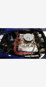 1966 Shelby Cobra for sale 101110910