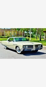 1968 Buick Electra for sale 101110995