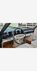 1968 Ford Torino for sale 101111003