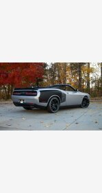 2016 Dodge Challenger R/T for sale 101111336