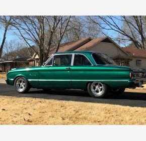 1962 Ford Falcon for sale 101111510