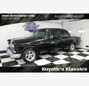 1955 Chevrolet Bel Air for sale 101111538