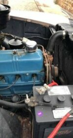 1952 Chevrolet Bel Air for sale 101111565