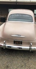 1952 Chevrolet Bel Air for sale 101111565