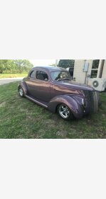 1937 Ford Other Ford Models for sale 101112210