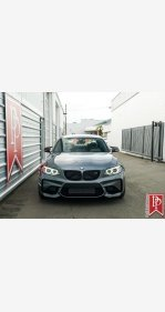 2017 BMW M2 for sale 101112273
