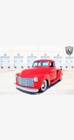 1948 Chevrolet 3100 for sale 101112308