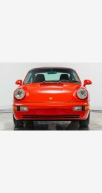 1994 Porsche 911 Coupe for sale 101112428