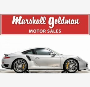 2014 Porsche 911 Coupe for sale 101112517