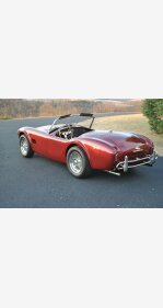 1965 Shelby Cobra-Replica for sale 101112738
