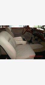 1956 Chevrolet Bel Air for sale 101112942