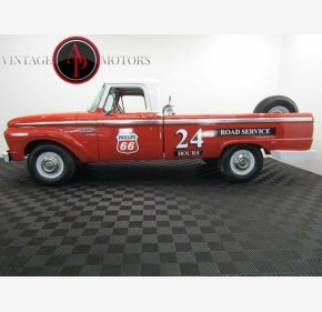 1965 Ford F250 for sale 101113065