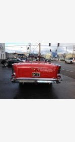 1957 Chevrolet Bel Air for sale 101113103