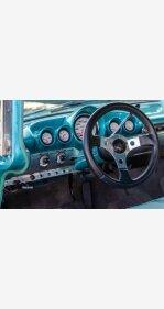 1960 Chevrolet El Camino for sale 101113454