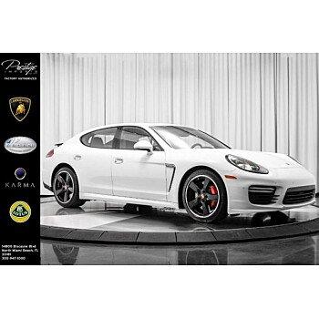 2015 Porsche Panamera for sale 101113795