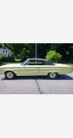 1967 Plymouth Belvedere for sale 101113878