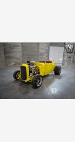 1933 Ford Other Ford Models for sale 101113944