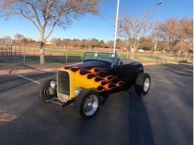 1932 Ford Model 18 for sale 101113985