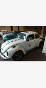 1972 Volkswagen Beetle for sale 101114228