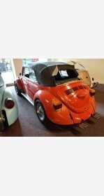 1973 Volkswagen Beetle for sale 101114229