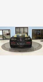 2015 Chevrolet Corvette Z06 Coupe for sale 101114452