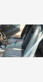 1976 Pontiac Firebird for sale 101114548