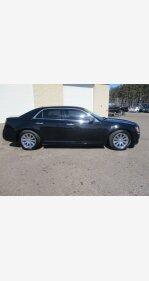 2013 Chrysler 300 for sale 101114633