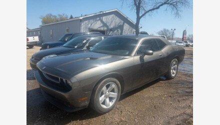 2010 Dodge Challenger SE for sale 101115242