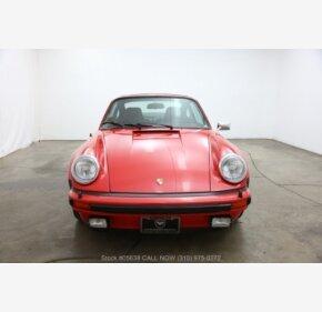 1975 Porsche 911 for sale 101115259