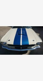 1966 Ford Mustang for sale 101115751
