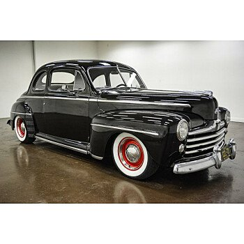 1948 Ford Other Ford Models for sale 101115755