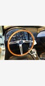 1966 Chevrolet Corvette for sale 101115866