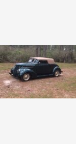 1937 Ford Other Ford Models for sale 101115876