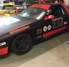 1986 Mazda RX-7 for sale 101115992