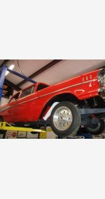 1957 Chevrolet Bel Air for sale 101116373