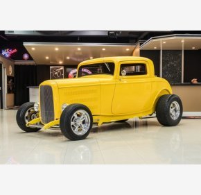 1932 Ford Other Ford Models for sale 101116412