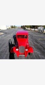 1932 Chevrolet Other Chevrolet Models for sale 101116541