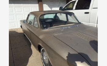 1961 Chevrolet Corvair for sale 101116576
