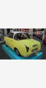 1967 Goggomobil TS250 for sale 101116768