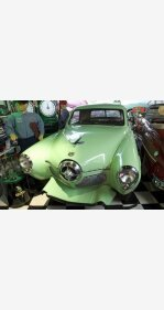 1951 Studebaker Champion for sale 101116827