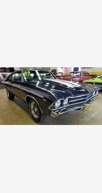 1969 Chevrolet Chevelle for sale 101117071