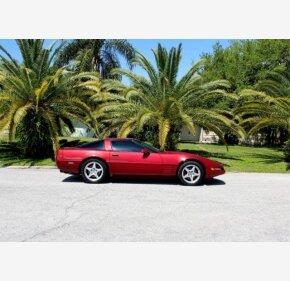 1994 Chevrolet Corvette Coupe for sale 101117099