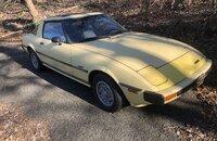 1979 Mazda RX-7 GSL-SE for sale 101117250