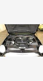 2002 Ford Thunderbird for sale 101117325