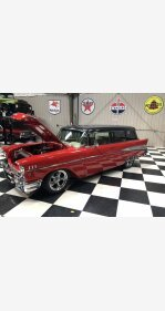 1957 Chevrolet 210 for sale 101117330