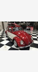1963 Volkswagen Beetle for sale 101117338