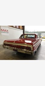 1964 Chevrolet Impala for sale 101117345