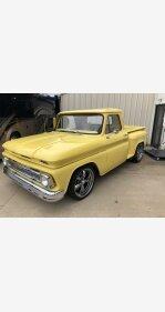 1965 Chevrolet C/K Truck for sale 101117349