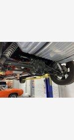 1969 Pontiac GTO for sale 101117421