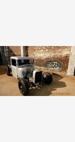 1934 Ford Model B for sale 101117645